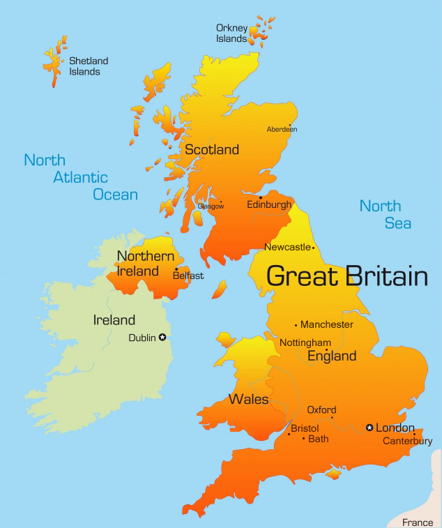 united_kingdom_map2